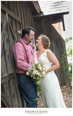 Historical Museum Wedding in Stephenville