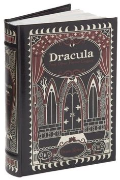 Dracula And Other Horror Classics