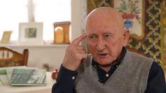 Gyuri bácsi a fül és az arcüreg betegségeiről beszél