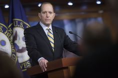 House Panel - Is Subpoenaed - as Trading Probe Heats Up - WSJ - Curated by:  John McLaughlin, StockCoach - Day Trading Coach -   http://www.DayTradersWin.com –  http://www.DayTradersCoach.com  #tradingprobe #daytradingstocks #daytradingcoach