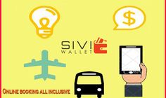 Mobile & DTH Recharge Services and Electricity bill payment with SIVIWALLET www.siviwallet.com #SIVIWALLET #MOBILE_DTH_RECHARGE #ELECTRICITY_BILL_PAYMENT #EARN_BIG_COMMISSION