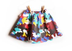 Camo skirt #fashion #kidsfashion #babiesclothes #toddler #girl #boy #stylish #swag #cute #clothes #baby #hipster #outfits #designer #awesome #skirts