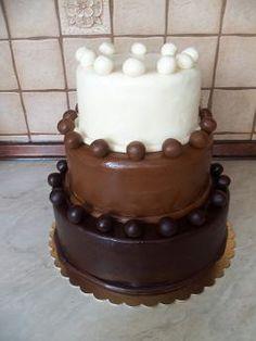 dorty,cukroví a jine sladkosti | Dorty 2014 - 2015