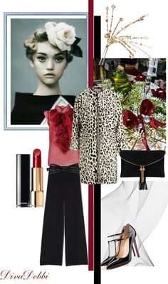 """""""Coming Mother..."""" by divadebbi on Polyvore"""