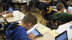 """Some interesting """"BYOD in Education"""" statistics you must know. BYOD adoption high across the education spectrum Higher Ed Outpaces Education Quotes For Teachers, Education College, Elementary Education, Education Today, Project Finance, Education English, Teaching English, English Teachers, English Classroom"""