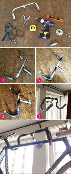 decoradornet-bike-na-parede-03