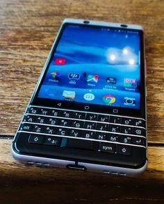 "#inst10 #ReGram @craigsherlock1: #Blackberry #keyone #blackberryKeyone #bb #bbkeyone ...... #BlackBerryClubs #BlackBerryPhotos #BBer ....... #OldBlackBerry #NewBlackBerry ....... #BlackBerryMobile #BBMobile #BBMobileUS #BBMobileCA ....... #RIM #QWERTY #Keyboard .......  70% Off More BlackBerry: "" http://ift.tt/2otBzeO ""  .......  #Hashtag "" #BlackBerryClubs "" ......."