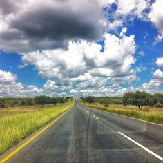 Windhoek in Khomas