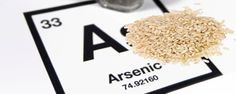 A simple bowl of rice isn't as innocent as it seems, incredible amounts of arsenic may be lurking. https://www.honeycolony.com/article/wake-up-call-theres-a-lot-of-arsenic-in-rice/?utm_campaign=coschedule&utm_source=pinterest&utm_medium=HoneyColony&utm_content=Wake%20Up%20Call%3A%20The%20Incredible%20Amounts%20Of%20Arsenic%20In%20Rice