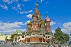 Hasil gambar untuk gereja terbesar di dunia