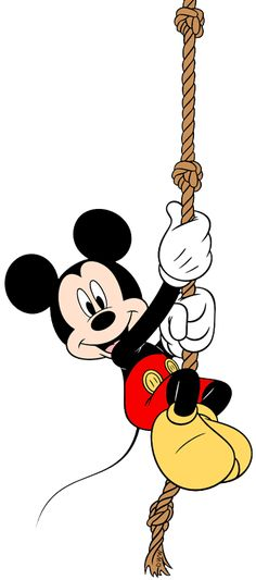 Disney Art Mickey Mouse Mice 67 Ideas For 2019 Disney Mickey Mouse, Mickey Mouse E Amigos, Walt Disney, Retro Disney, Mickey Mouse And Friends, Disney Art, Disney Pixar, Mickey Mouse Cartoon, Baby Mickey