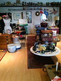 Liquor Cabinet, Table Settings, Storage, Furniture, Home Decor, Purse Storage, Decoration Home, Room Decor, Larger