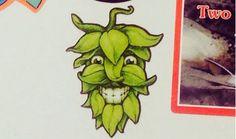 #w33daddict #StickersArt #StickersAddicts #CannabisStickers #Posters #Cannabis #Marijuana #Hash #Hemp #Weed #Blunt #Joint #Amsterdam #CoffeShops #Reefer #Stoners #Smokers #Drugs #Pot ...