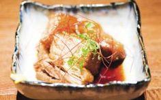 Japani: Syötävän hyvä Kioto
