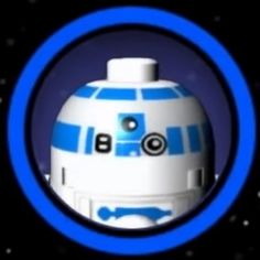 41 Best Character Icons Images In 2020 Star Wars Icons Lego Star Wars Lego Star
