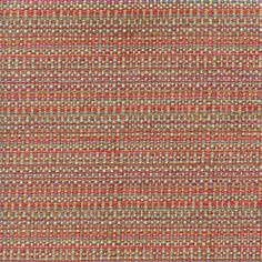 Vista Tweed Carnival Pink Chenille Upholstery Fabric - 47074 | BuyFabrics.com