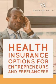 New Totally Free Health Insurance Options for Entrepreneurs and Freelancers Sug. New Totally Free Health Insurance Options for Entrepreneurs and Freelancers Suggestions The most Health Insurance Options, Supplemental Health Insurance, Affordable Health Insurance, Best Health Insurance, Health Insurance Coverage, Life Insurance, Insurance Humor, Disability Insurance, Dental Insurance