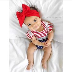 Ketchup Gorgeous Wrap- headwrap; fabric head wrap; red head wrap; newborn headband; baby headband; toddler headband; baby headwrap
