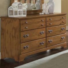 Carolina Furniture Works, Inc. Carolina Cottage Four Poster Bed | Carolina  Furniture And Products