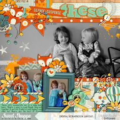 Up To No Good by Jady Day Studio Half Pack 122: Photo Focus 61 by Cindy Schneider Acrylic Numbers by Jady Day Studio (retired) DJB Fangirl