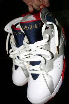 l2014, save 70% OFF On Nike Sneaker Shoes Store ! ¥67.99 http://nikeairmaxshoppingonline.blogspot.com/