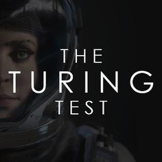 The Turing Test is released  https://www.igdb.com/g/e4n