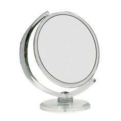 Rucci Normal View Acrylic Stand Mirror 10X ** Visit the image link more details. (It is an affiliate link and I receive commission through sales)