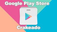Google Play Store v6.2.10 Crakeado. Adquira qualquer apps da Google Play, filme, livros, etc, de forma gratuita, é necessário Root! Instalação via recovery.