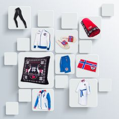 #Sport #Fitness #Gesundheit #Wellness #Nebulus #NebulusLifestyle Sport Fitness, Playing Cards, Spirit, Wellness, Business, Sport Clothing, Health, Playing Card Games, Store
