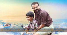 Kochavva Paulo Ayyappa Coelho, the Kunchacko Boban movie directed by #SidharthaSiva will hit the theatres for #Onam .
