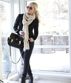 fall style @ http://www.studentrate.com/fashion/fashion.aspx <3