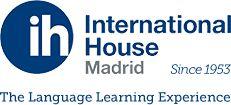 Spanish Slang   International House Madrid