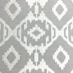 Gallivant – Stone – Discount Designer Fabric – fabrichousenashville.com