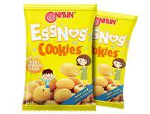 BRAND EXTENSION  Monde Nissin Brand Management, Cereal, Activities, Breakfast Cereal, Corn Flakes, Branding