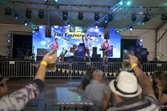 Windhoek Oktoberfest in Cape Town Activity Games, Activities, Traditional Games, Cape Town, Entertaining, City, Oktoberfest, Funny