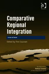 Pin this  Comparative Regional Integration - http://www.buypdfbooks.com/shop/uncategorized/comparative-regional-integration/