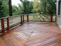 15 Best Deck Railing Ideas Images In 2012 Railing Ideas