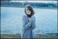Dunkerque - Motion Pikczer (fot. Magdalena Lubiecka) motionpikczer.com | ♥