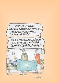 Empacho electoral. Empacho electoral - tuculandia - LA GACETA Tucumán.