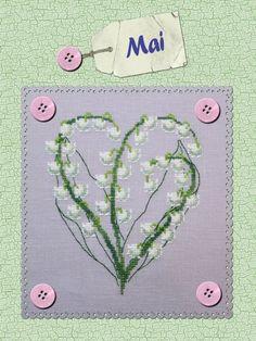 Fleur-en-coeur-Mai-2.jpg