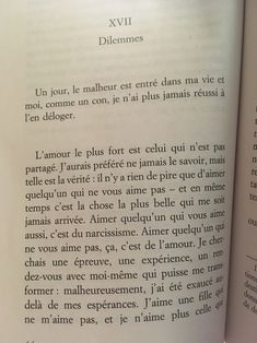 Image de book, french, and citation