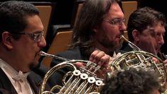 J. Haydn - Oboe Concerto - Christoph Hartmann