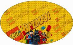 lego-movie-superheroes-free-printables-019.jpg (1223×750)