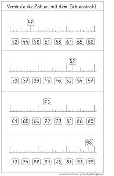 kostenloses arbeitsblatt f r den mathematikunterricht in klasse 1 f r den sommer kostenlose. Black Bedroom Furniture Sets. Home Design Ideas