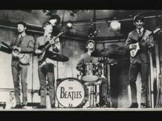 The Beatles Do you want to know a secret subtitulada en español