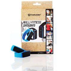 fitness-band-3-jpg-1428246707.jpg (400×400)
