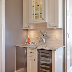 Wet Bar Design Ideas, Pictures, Remodel and Decor