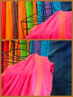 """The six yards of grace, draped perfect for the evening, the elegance untouched, adds 'femininity' to the meaning!"" Get your saree from selyn today! Drape yourself with the vibrant colors of #selyn!  #fairtrade #handlooms #handmade #asia #srilanka #kandy #kurunegala #colombo #negombo #wfto #wftoguarantee #sarees #womensfashion"