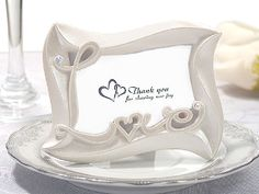 91 Best Picture Frame Wedding Favors Images Bridal Shower Favors