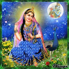 Krishna Gif, Radha Krishna Love Quotes, Radha Krishna Photo, Krishna Photos, Krishna Images, Lord Krishna, Lord Shiva, Durga Maa, Hanuman